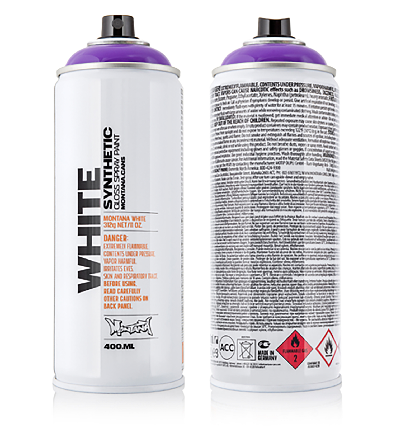 MONTANA-WHITE-SPRAY-400ML-4150