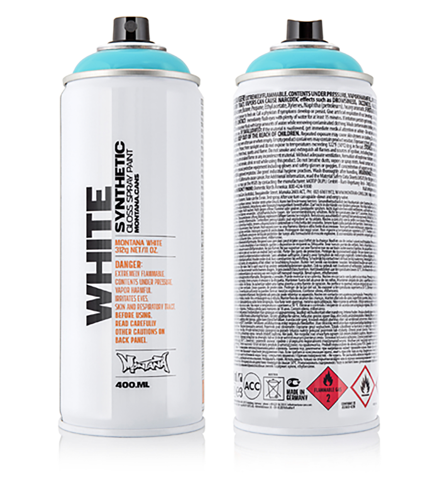 MONTANA-WHITE-SPRAY-400ML-5020