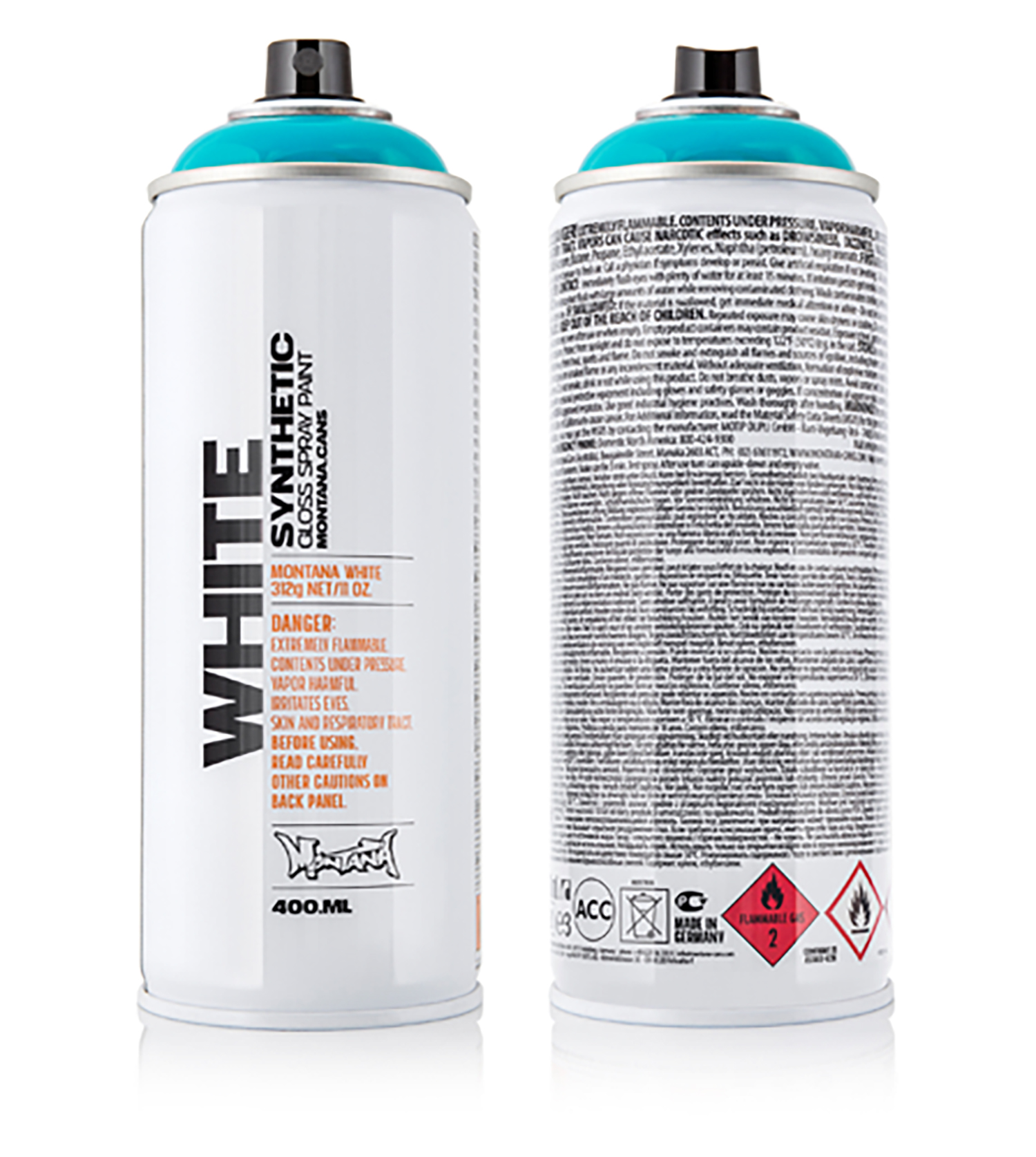 MONTANA-WHITE-SPRAY-400ML-5030