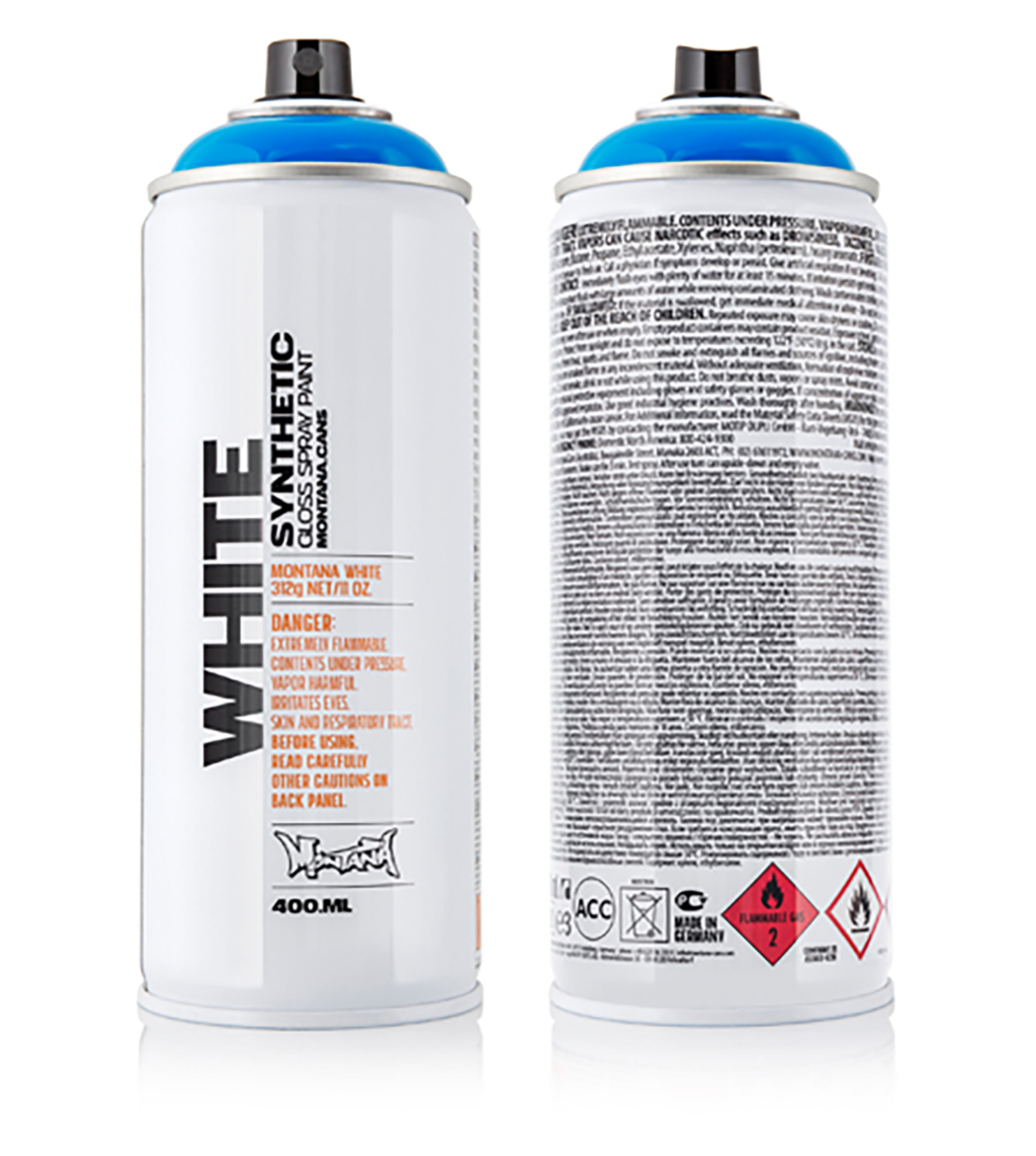 MONTANA-WHITE-SPRAY-400ML-5040