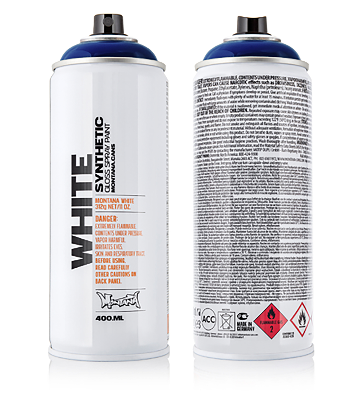 MONTANA-WHITE-SPRAY-400ML-5080
