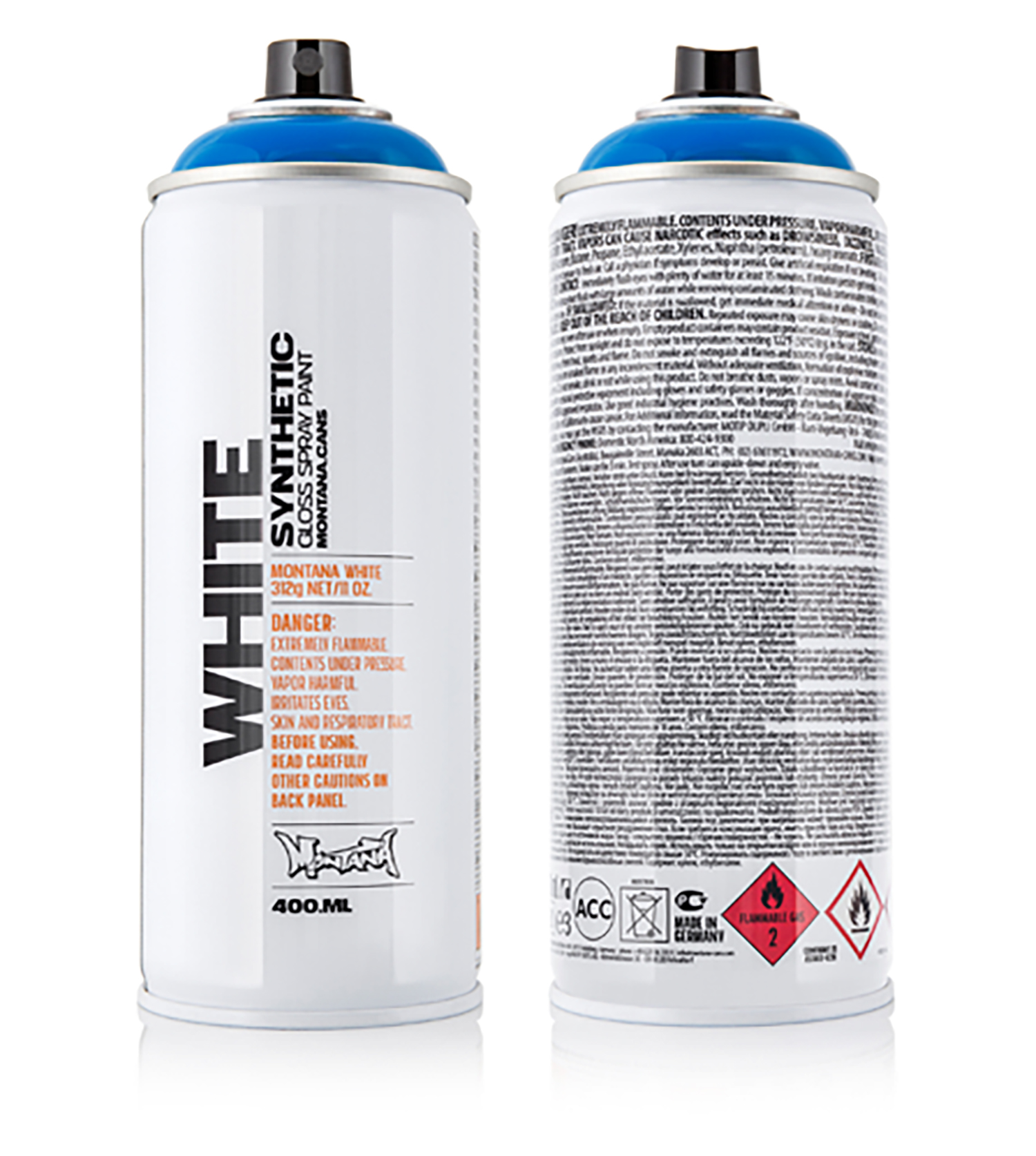 MONTANA-WHITE-SPRAY-400ML-5250