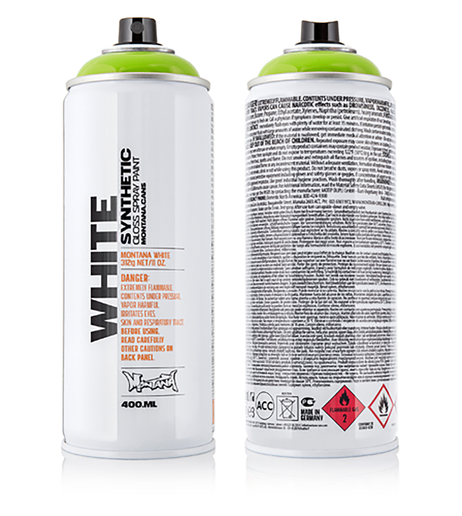 MONTANA-WHITE-SPRAY-400ML-6015