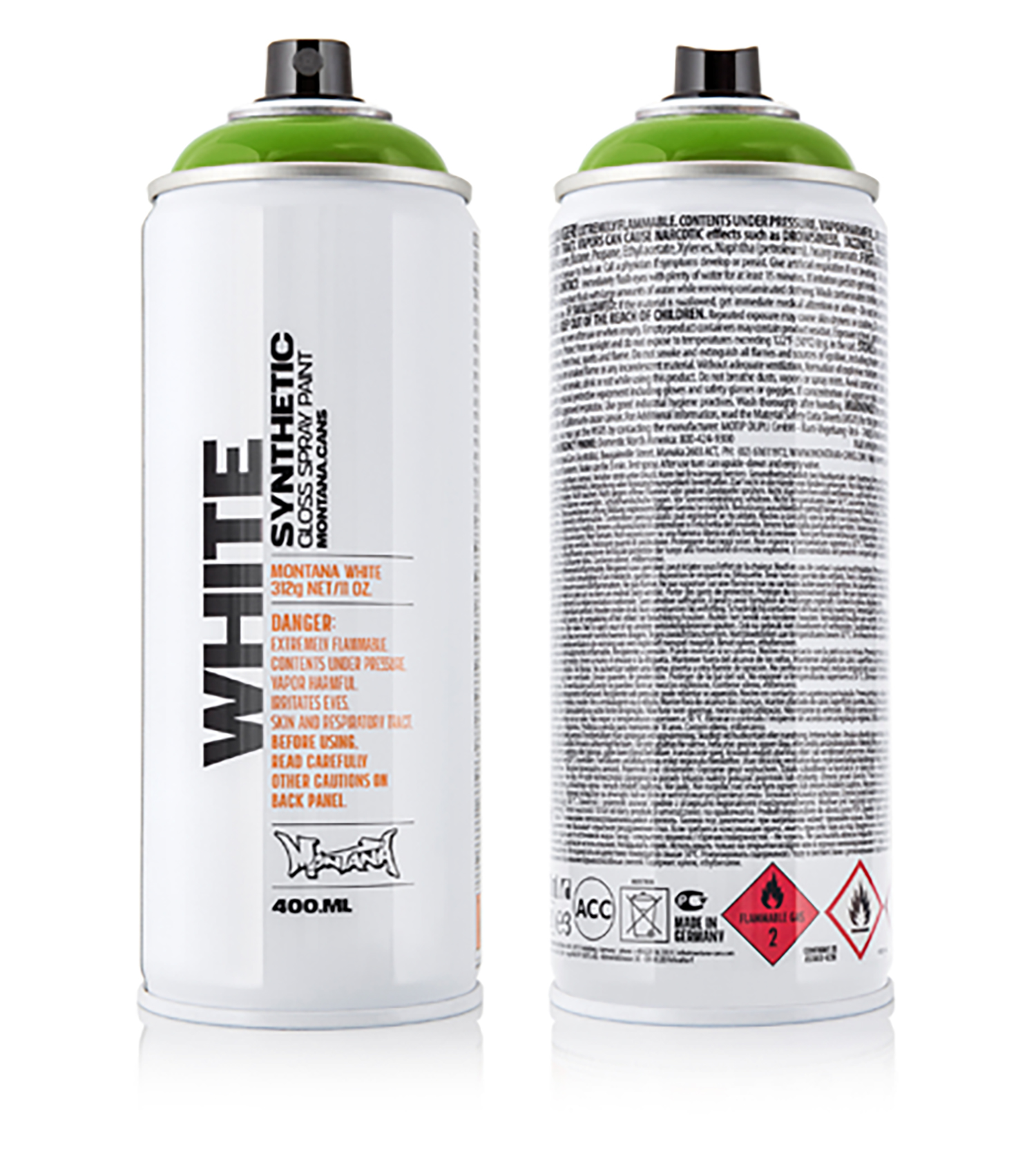 MONTANA-WHITE-SPRAY-400ML-6050