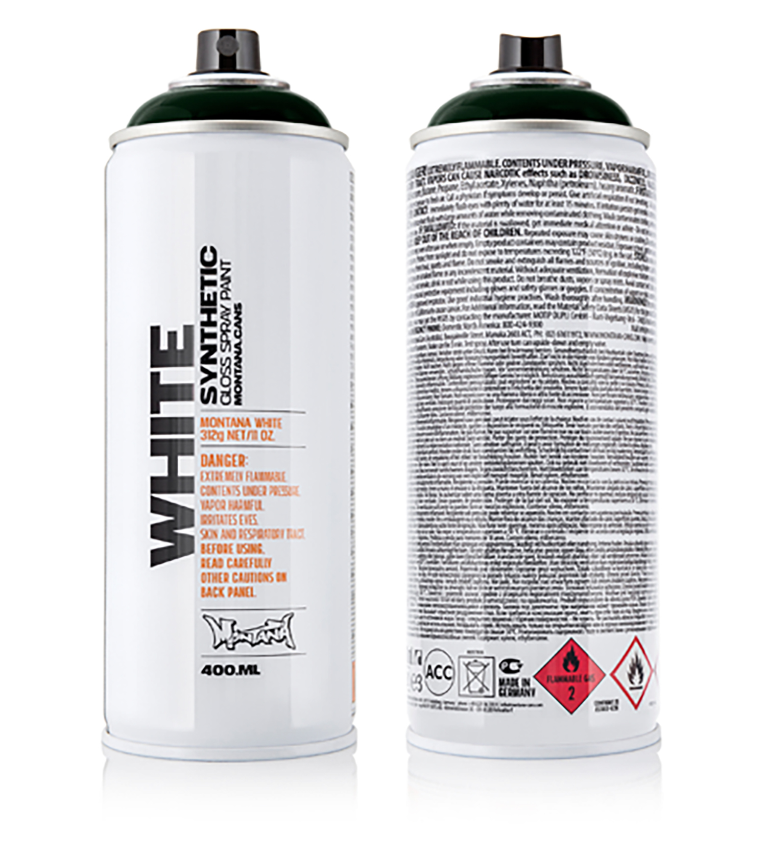 MONTANA-WHITE-SPRAY-400ML-6080