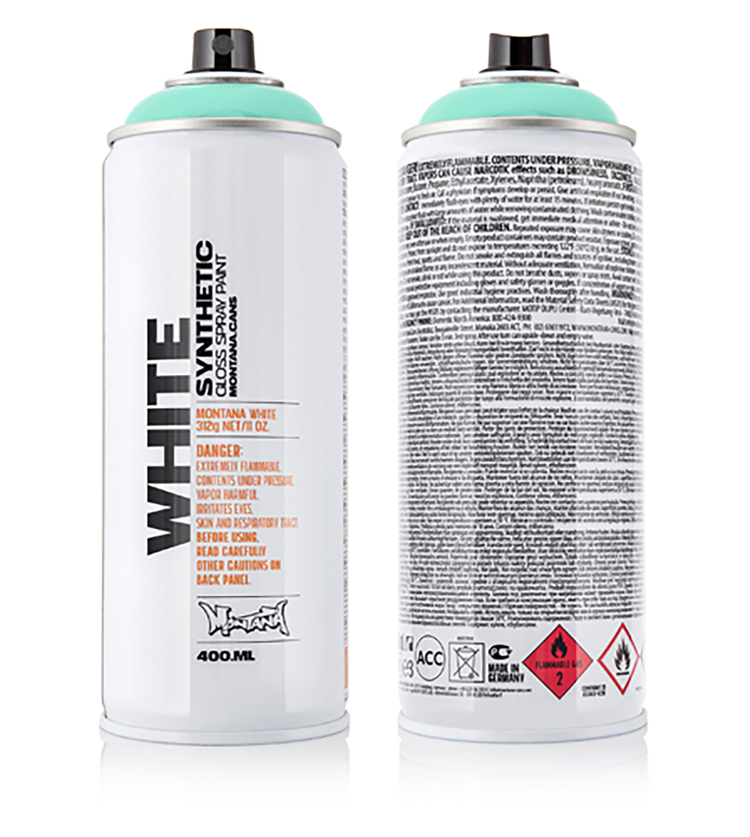 MONTANA-WHITE-SPRAY-400ML-6100