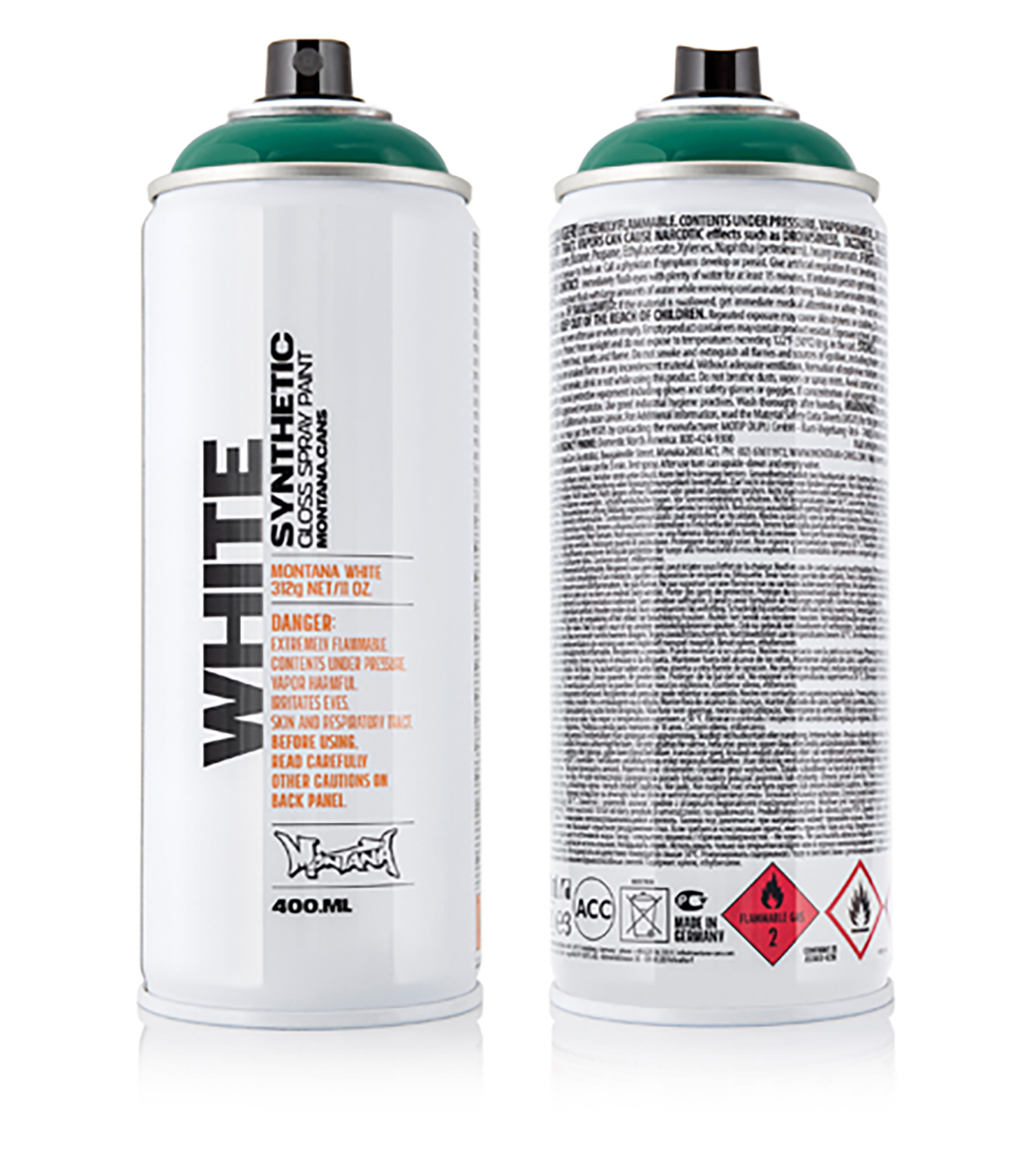 MONTANA-WHITE-SPRAY-400ML-6160