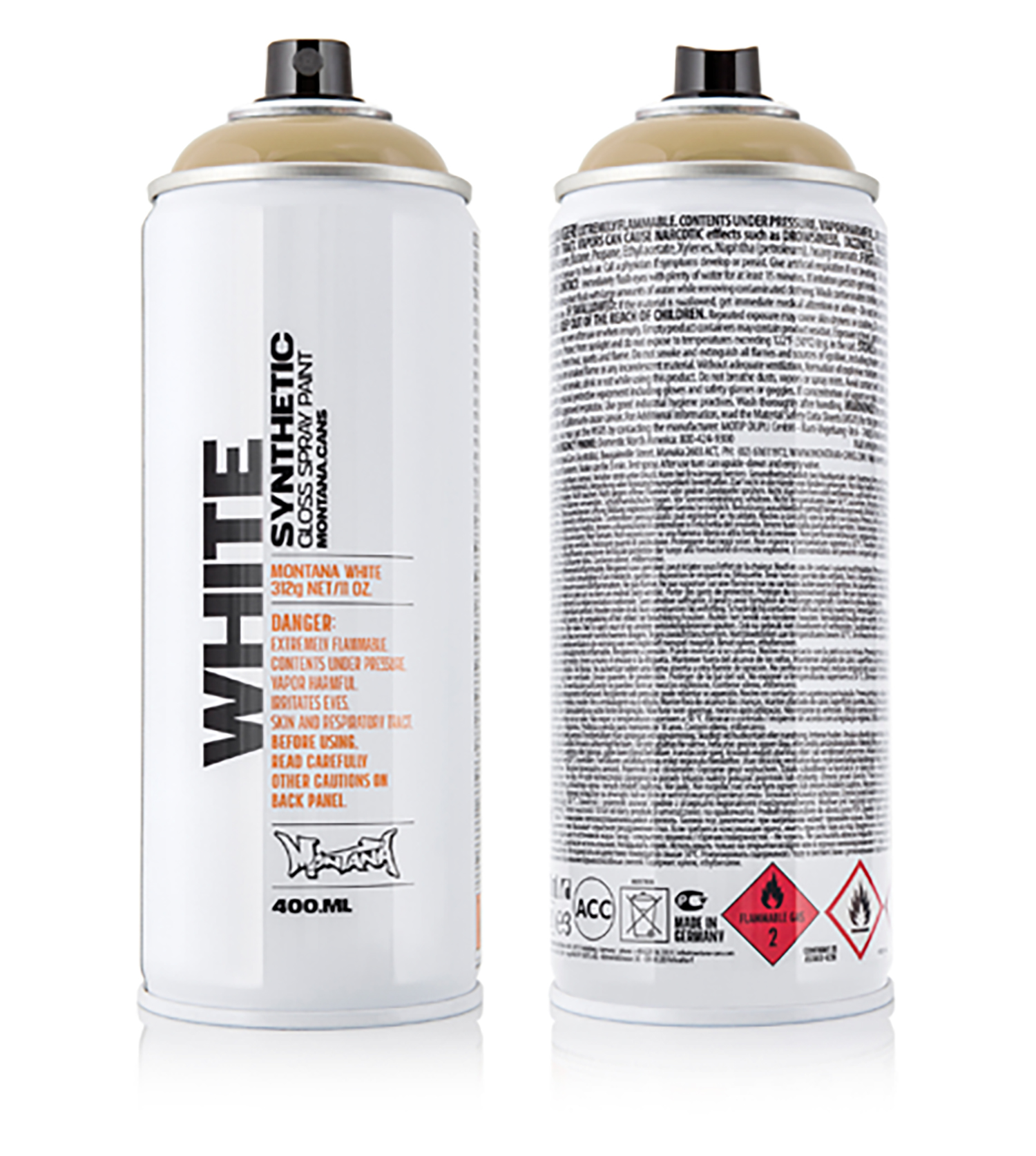 MONTANA-WHITE-SPRAY-400ML-7020