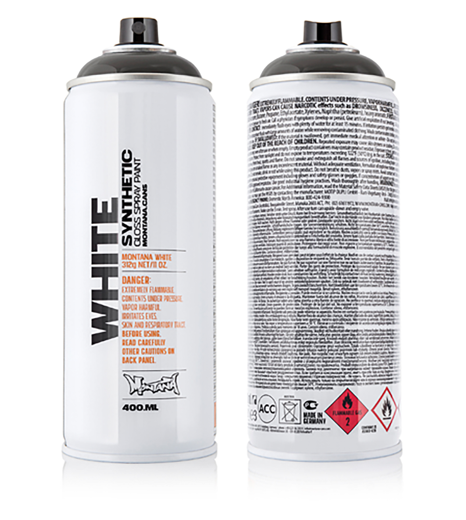 MONTANA-WHITE-SPRAY-400ML-7070