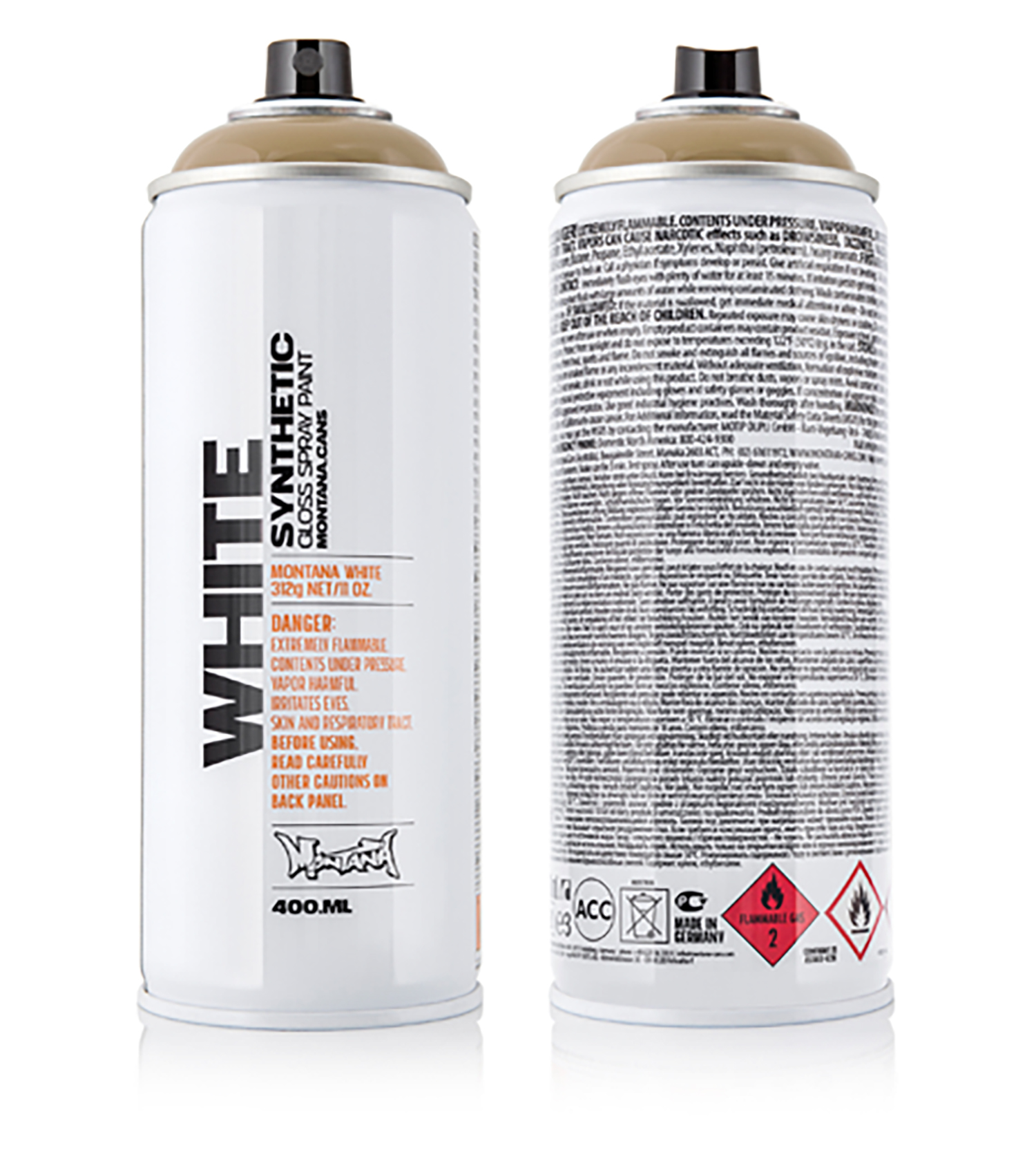 MONTANA-WHITE-SPRAY-400ML-8020