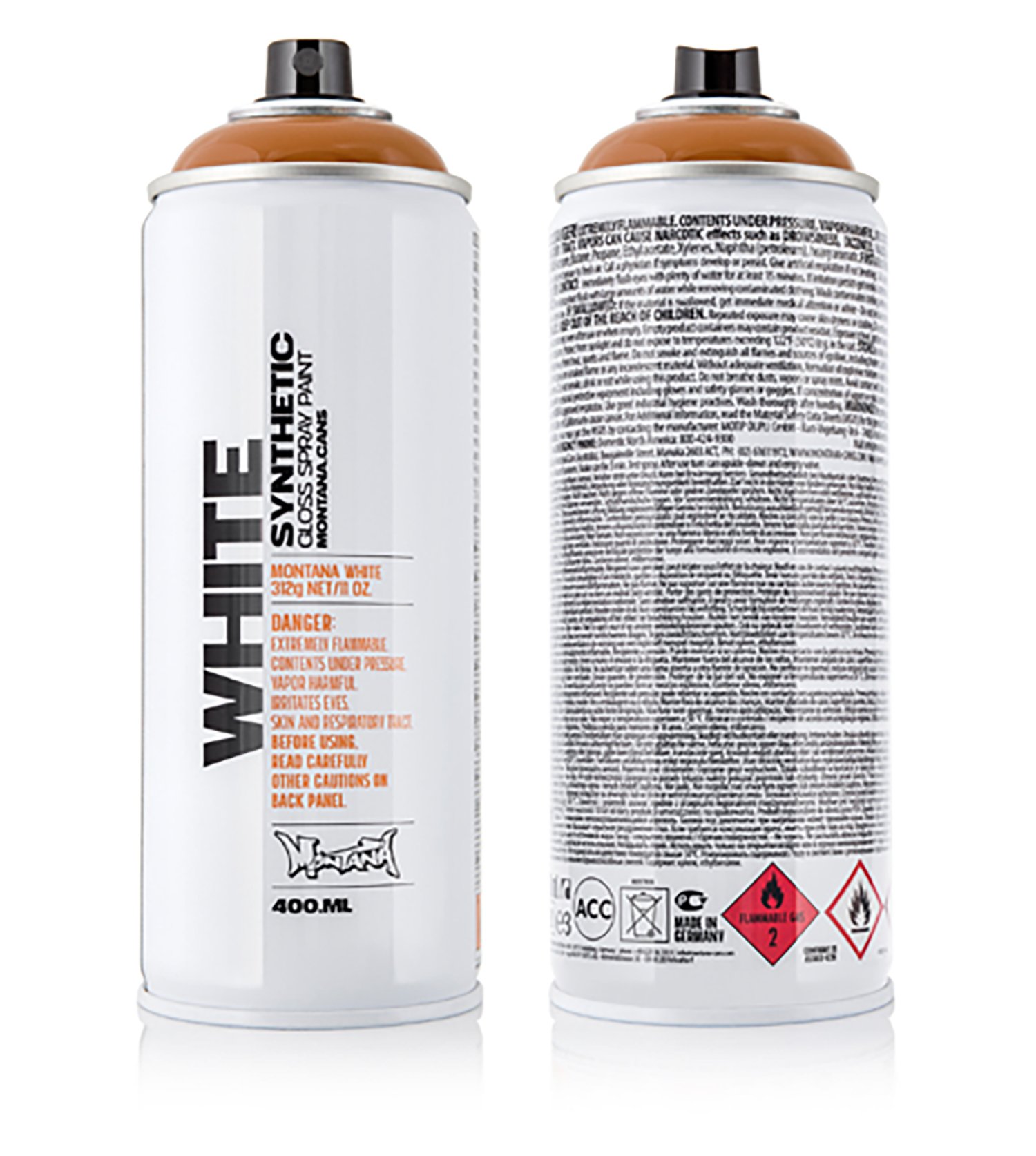 MONTANA-WHITE-SPRAY-400ML-8050