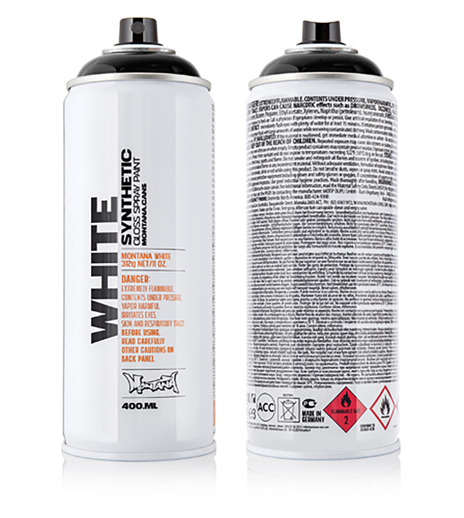 MONTANA-WHITE-SPRAY-400ML-9000