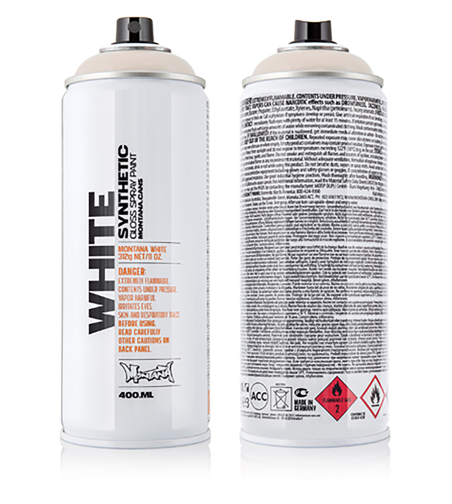 MONTANA-WHITE-SPRAY-400ML-9100