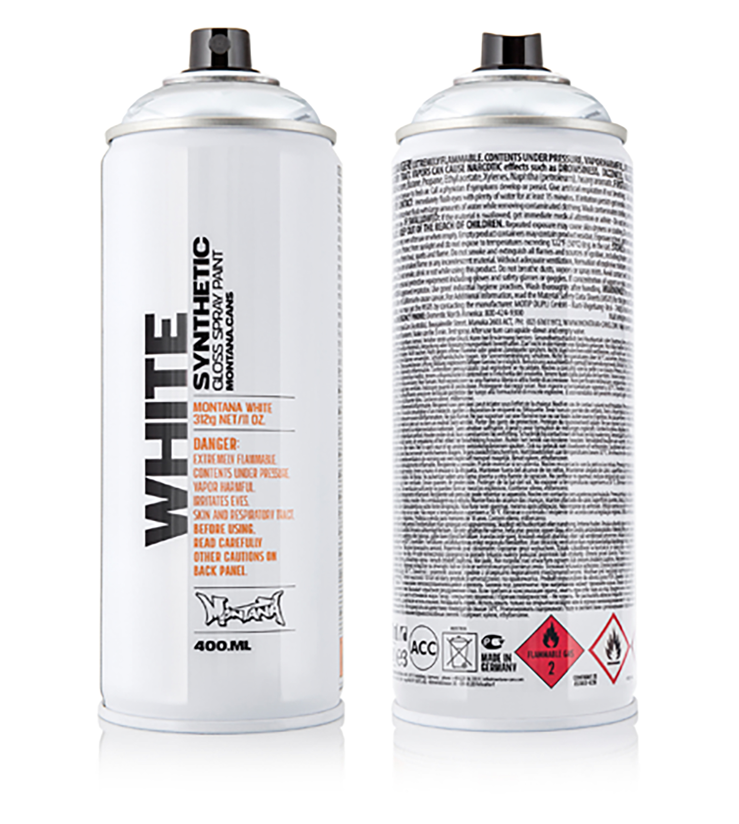 MONTANA-WHITE-SPRAY-400ML-SILVER