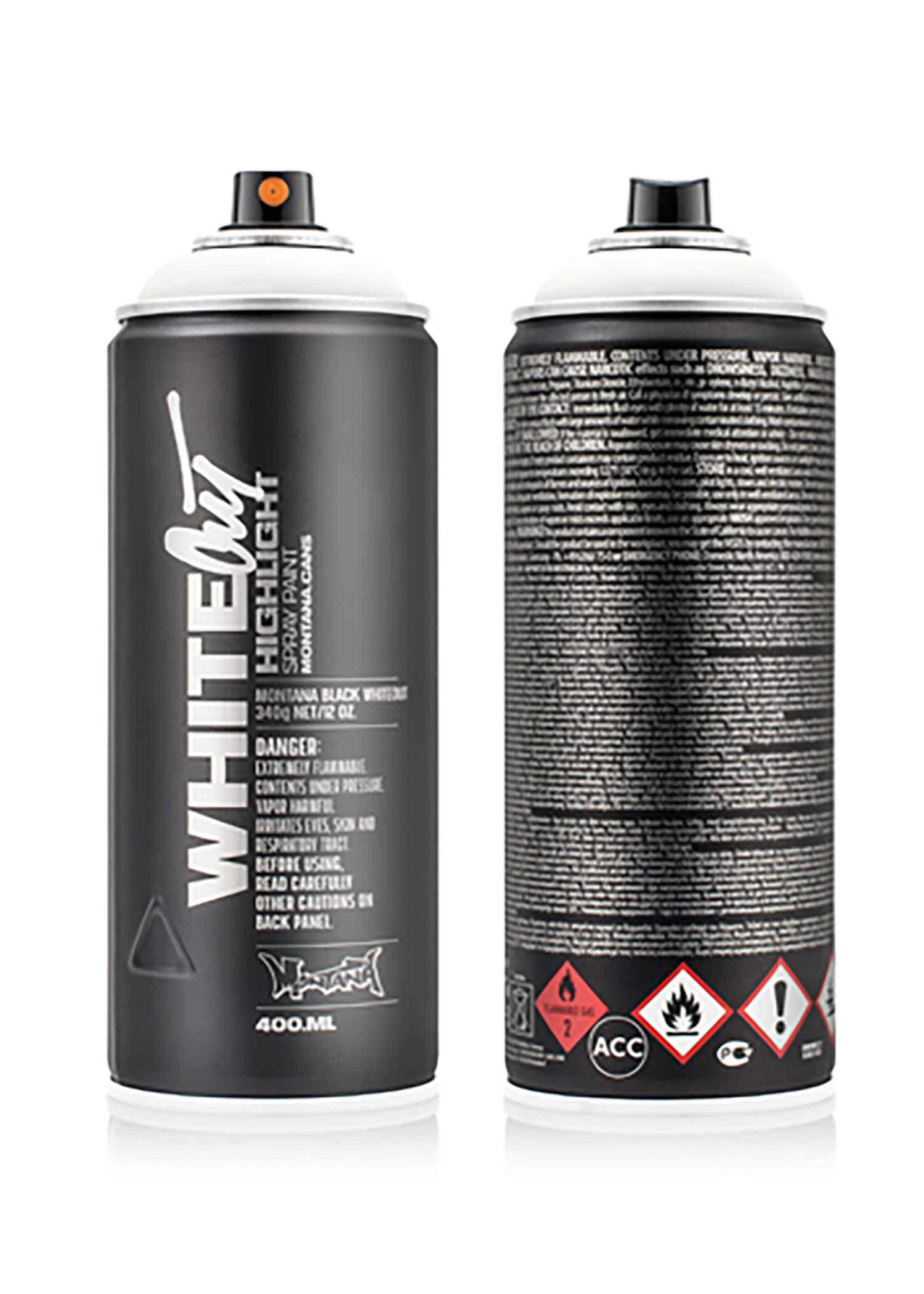 MONTANA-WHITEOUT-SPRAY-400ML
