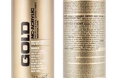 MONTANA-GOLD-SPRAY-400ML-CL-8310
