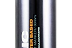 MONTANA-ACRYLIC-MARKER-30MM-BLACK-0