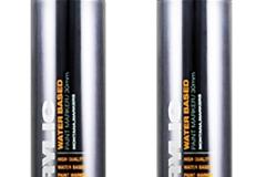 MONTANA-ACRYLIC-MARKER-30MM-BLACK-01