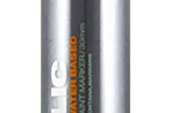 MONTANA-ACRYLIC-MARKER-30MM-SILVER-0