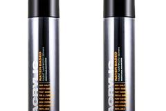 MONTANA-ACRYLIC-MARKER-50MM-BLACK-01