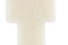 MONTANA-ACRYLIC-MARKER-TIP-15mm