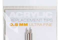 MONTANA-ACRYLIC-MARKER-TIP-SET-0.5mm