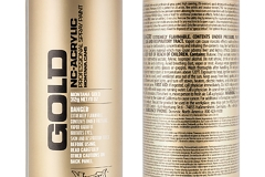 MONTANA-GOLD-SPRAY-400ML-G-2030