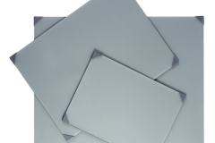 Grey-Glass_3-Palettes-Stacked