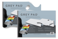 Grey-Pad_Both-Models_NEW-WAVE