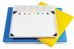 Masterson_Palette-Stored-in-Box