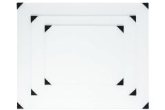 White-Glass_3-Palette-Stack