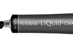 Liquid_Charcoal_Tube