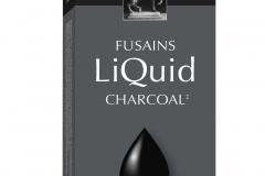 Nitram_LiquidCharcoal_OuterPack