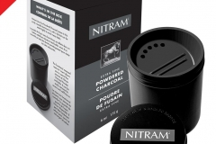 Nitram_Pwdr_Packshot_3