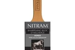 Sharpening Block
