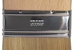 OM-S1033