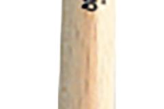 OM-S1053