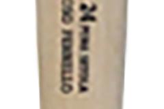 OM-S70