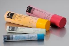 Pigment-Stick-Sizes