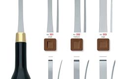 Lino-Tools-1