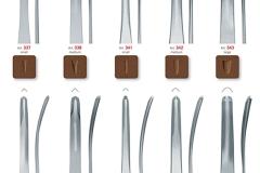 lino Tools 2