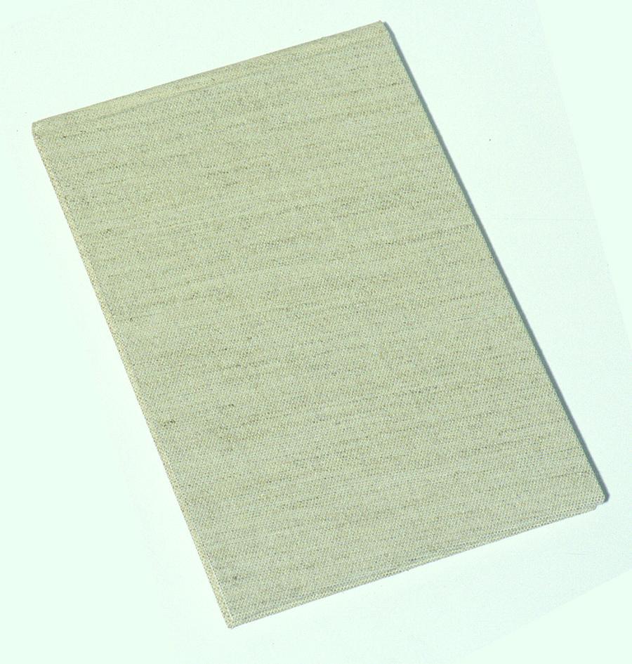 Linen Pads