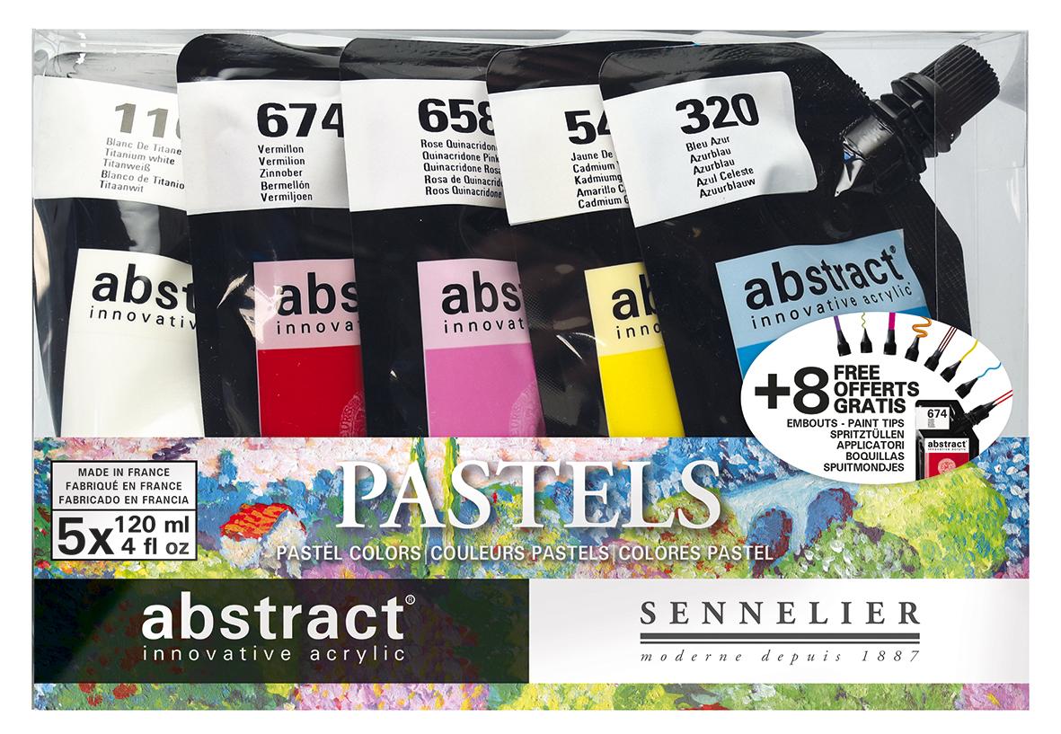 N121823-SetAbstractPastels-8emboutsOfferts-reduc