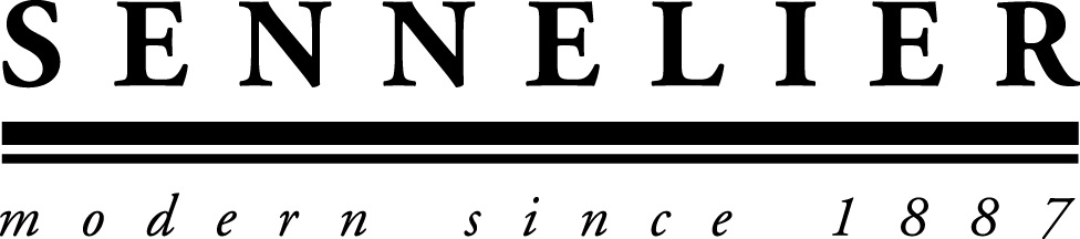 Sennelier logo