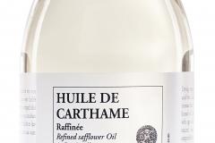 250ml Safflower Oil