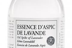 60ml Oil of Spike Lavemder