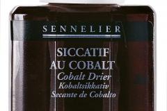 75ml Cobalt Drier