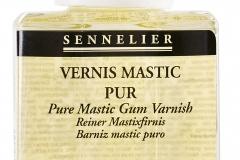 75ml Mastic Varnish