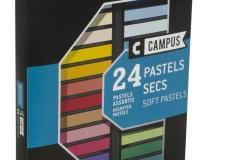 Campus Set K60B-24
