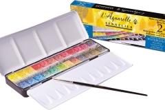 Watercolour Set 131606